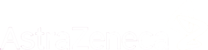 AstraZeneca - event partner
