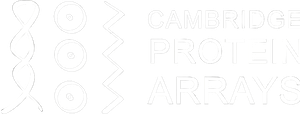 Cambridge Protein Arrays - event sponsor