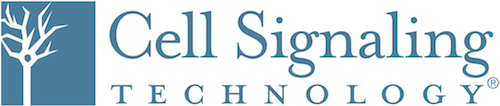 Cell Signaling Technology - event sponsor
