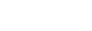 Univeristy of Bath - event partner